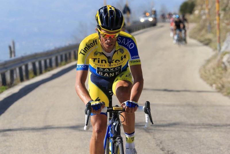 Contador-Pagina-FB-Tinkoff-Saxo.jpg