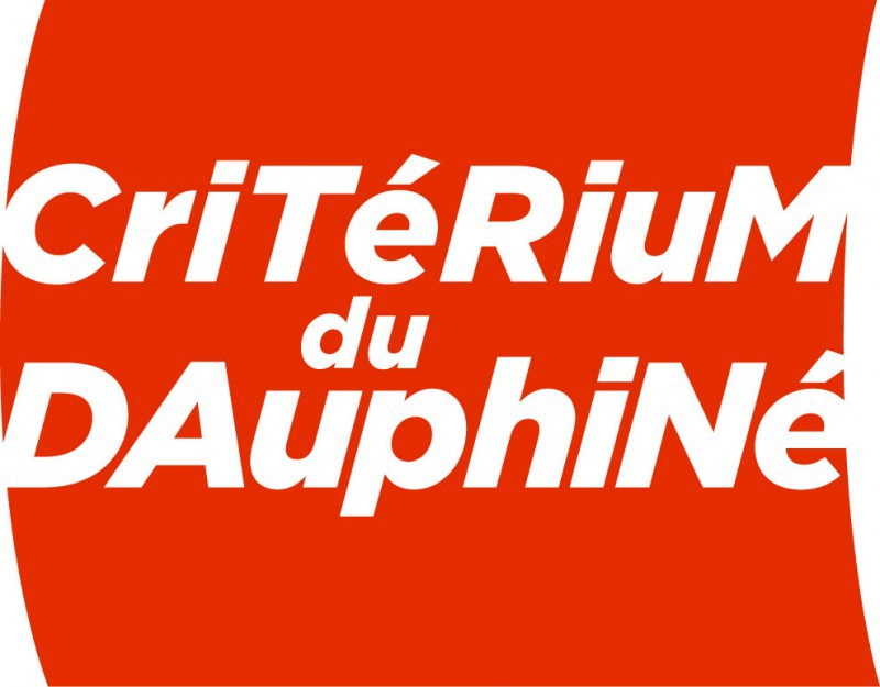 Delfinato-Dauphinè.jpg