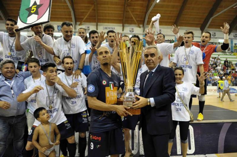 Divisione_Calcio-a-5_Futsal.jpg