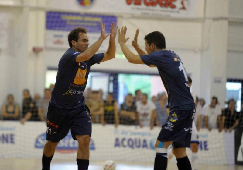 Divisione_Luparense_Calcio-a-5.jpg