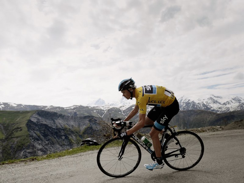 Froome-ciclismo-Pagina-FB-Team-Sky.jpg