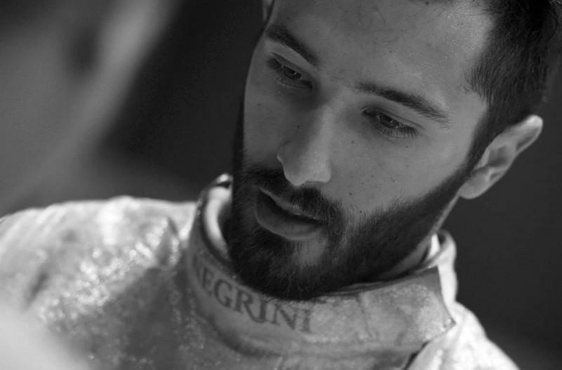 Giorgio-Avola-scherma-foto-bizzi-federscherma.jpg