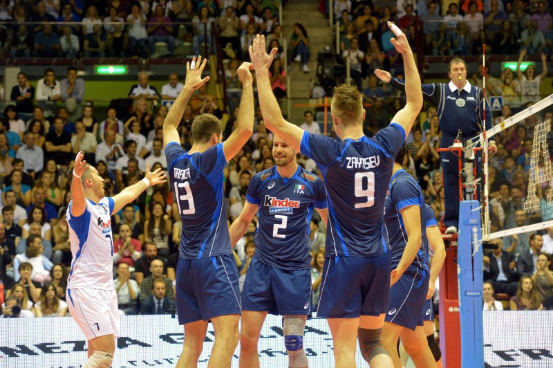 Italia-Iran-World-League-2.jpg