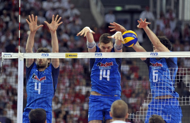 Italia-Polonia-World-League-Lodz.jpg