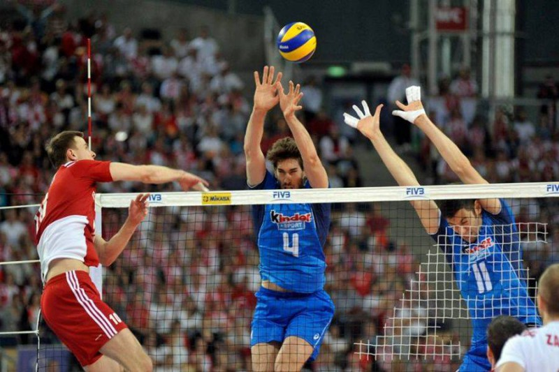 Italia-Polonia-volley-World-League-FIVB.jpg