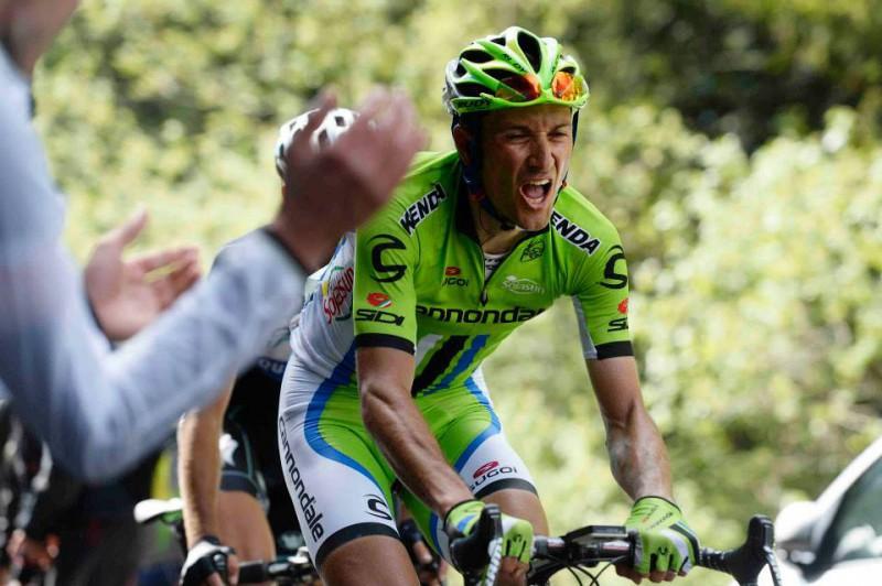 Ivan-Basso-Pagina-FB-Giro.jpg