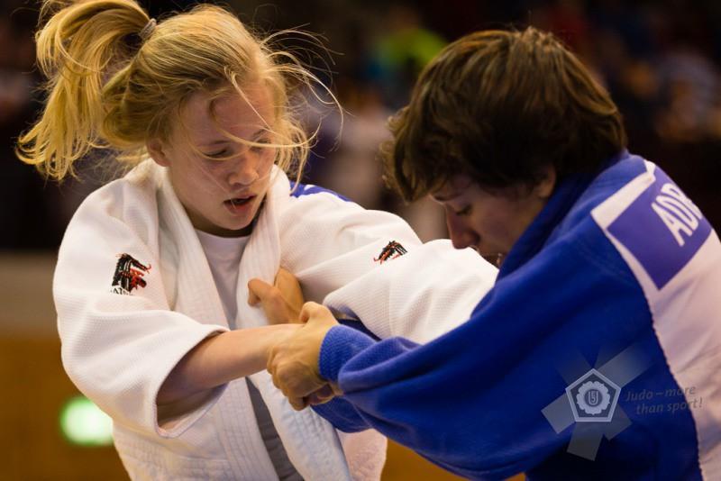 Judo-Amber-Gersjes-Elisa-Adrasti-EJU.jpg