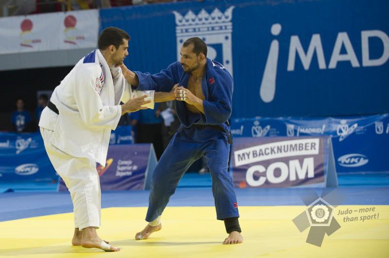Judo-Antonio-Ciano-Guillaume-Riou-EJU.jpg