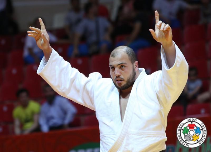 Judo-Faicel-Jaballah-IJF.jpg