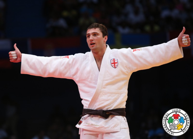 Judo-Varlam-Liparteliani-IJF.jpg