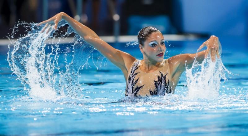 Linda-cerruti-federazione-nuoto-sincronizzato.jpg