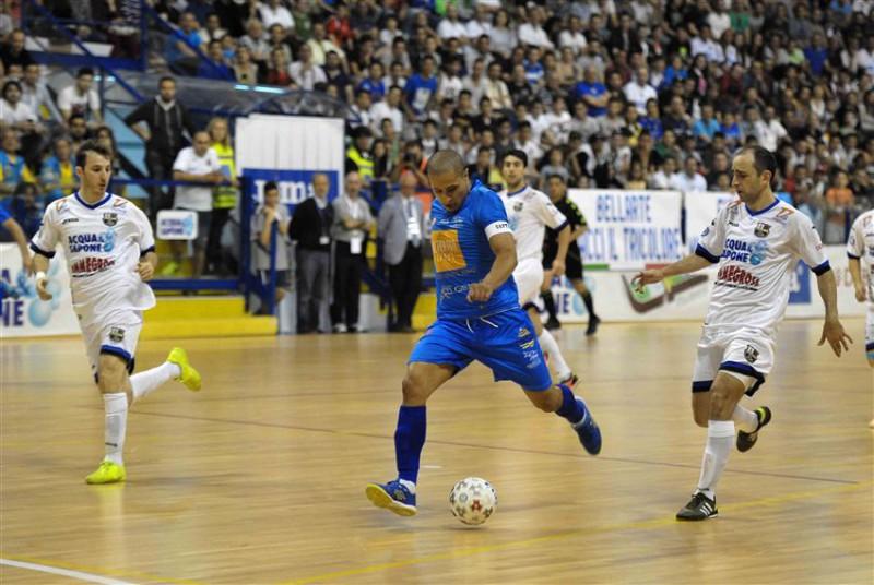 Luparense-AcquaSapone-calcio-a-5-divisionecalcioa5.jpg