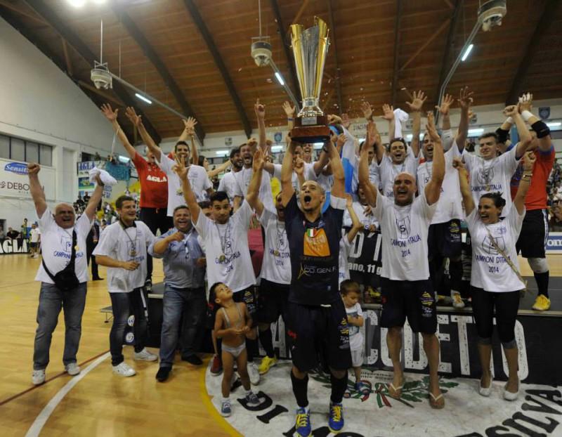 Luparense_Calcio-a-5_Scudetto_Divisione.jpg