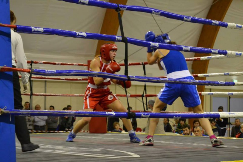 Romina-Marenda-Boxe-femminile-Pagina-FB-Marenda.jpg