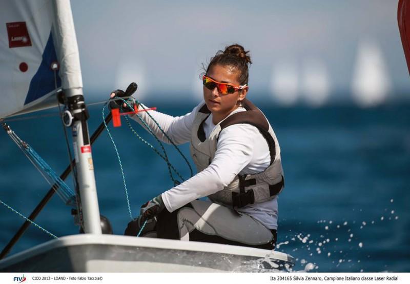 Silvia-Zennaro-vela-foto-federazione-fabio-taccola.jpg
