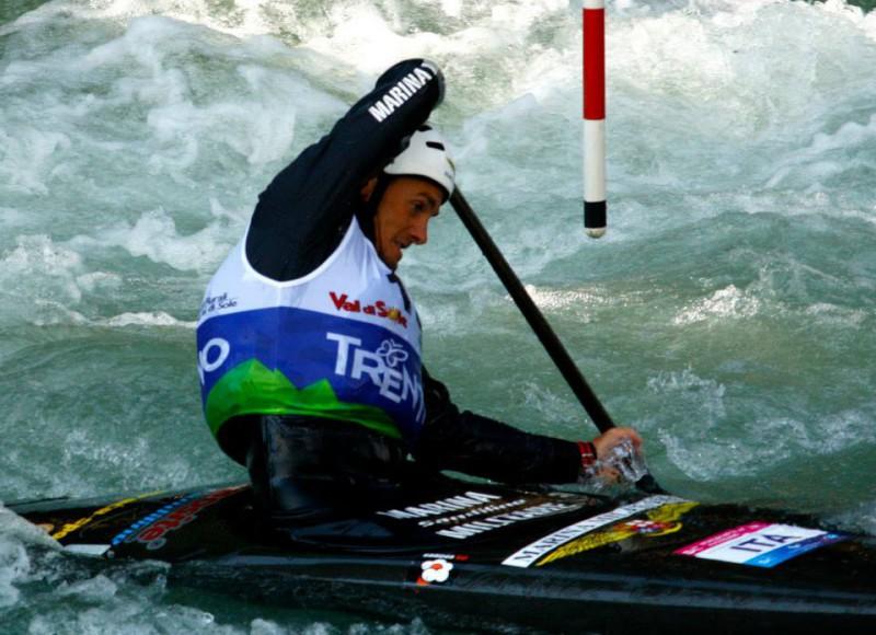 Stefano-Cipressi-canoa-slalom-foto-sua-fb-e1436012731444.jpg