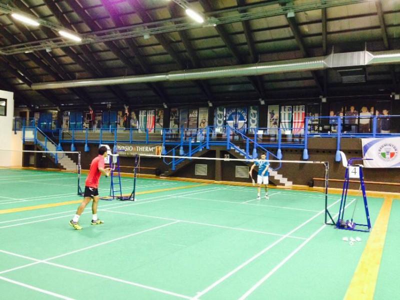 badminton-ita2.jpg
