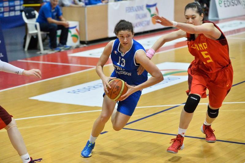 basket-femminile-cecilia-zandalasini-italia-cina-fb-fip.jpg