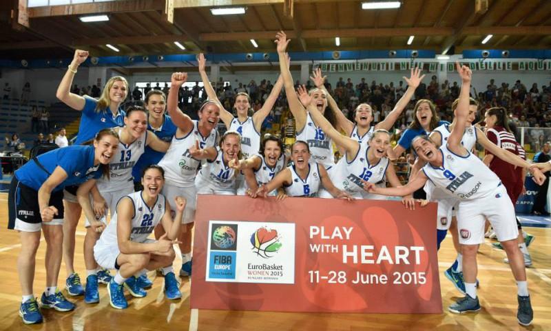 basket-femminile-italia-lettonia-2-fip-fb.jpg