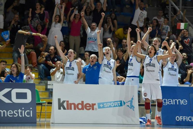 basket-femminile-italia-lettonia-3-fip-fb.jpg