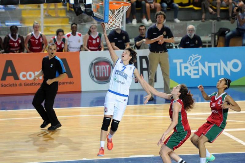 basket-femminile-italia-portogallo-giorgia-sottana-fb-fip.jpg