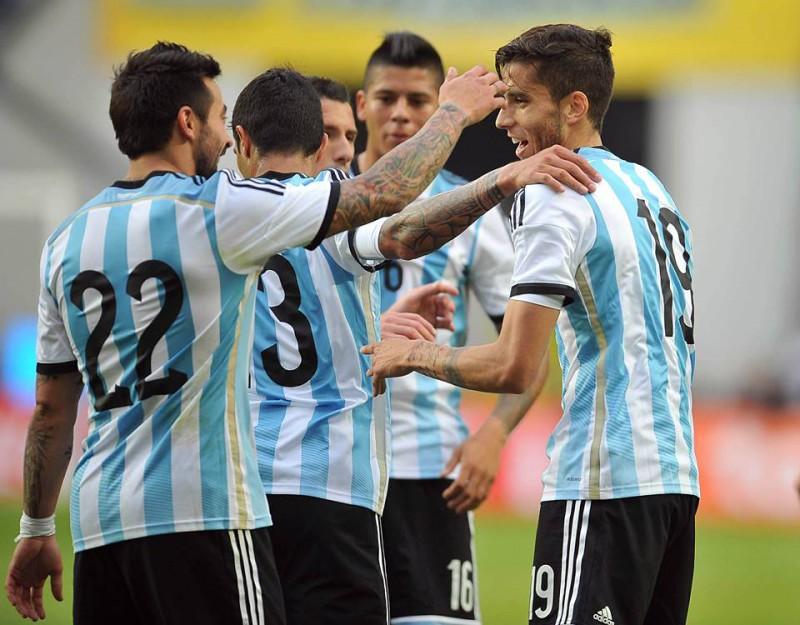 calcio-argentina-mondiali-2014-afa-seleccion-Argentina-fb.jpg