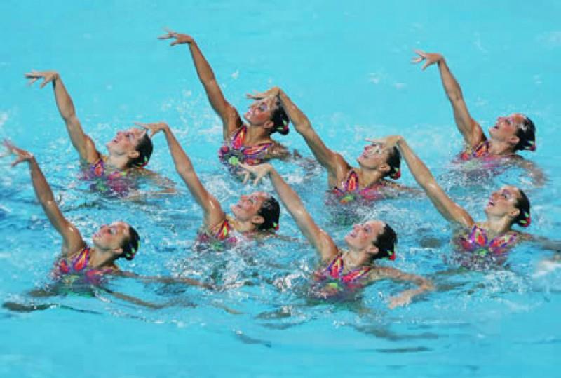 seniores-nuoto-sincro-squadra-fin.jpg