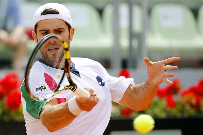 tennis-simone-bolelli-federtennis-sposito.jpg