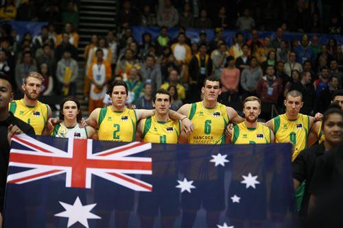 Australia-volley.jpg