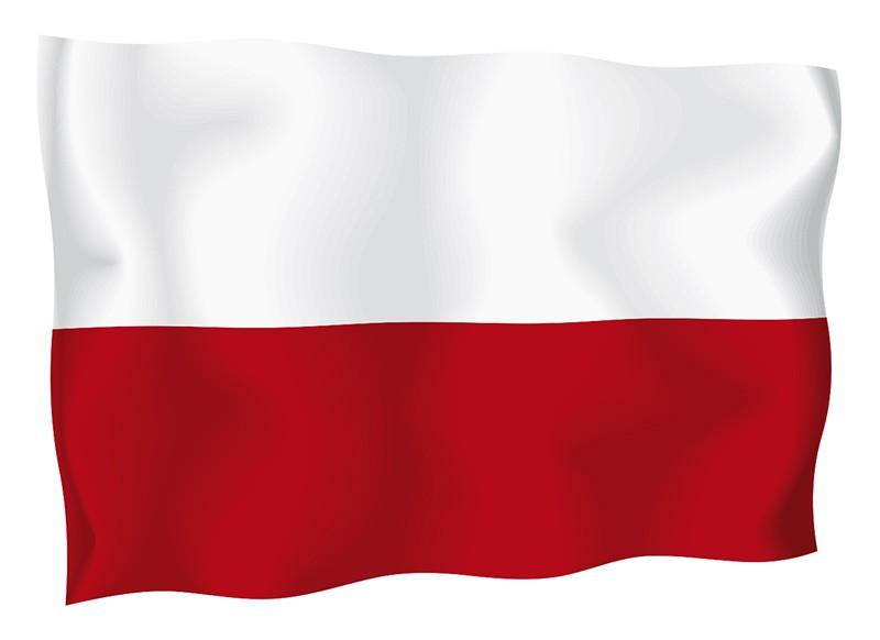 Bandiera-Polonia.jpg
