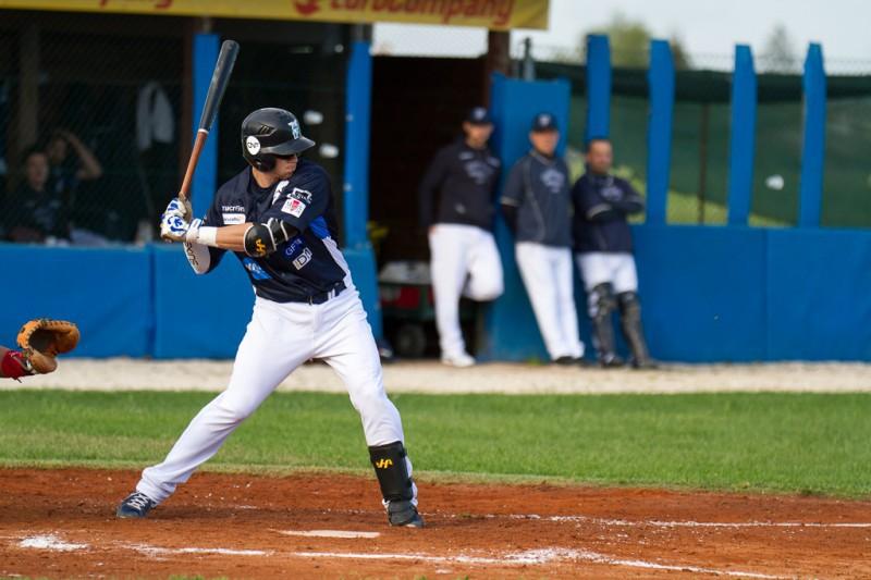 Baseball_Marco-SABBATANI-Bologna-Amaduzzi.jpg