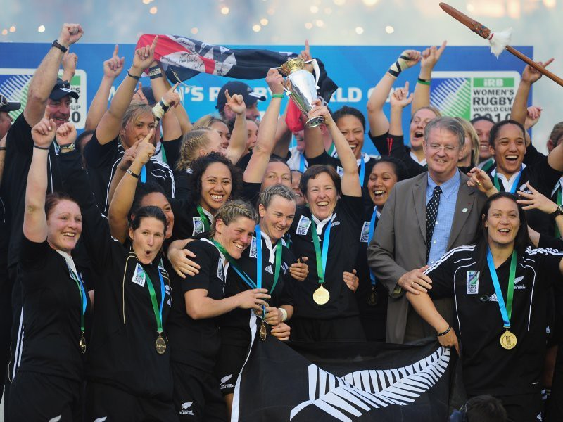Black-ferns-world-cup_2498639.jpg