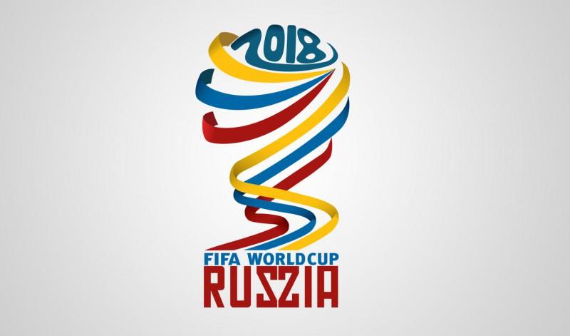 Calcio-Russia-2018.jpg