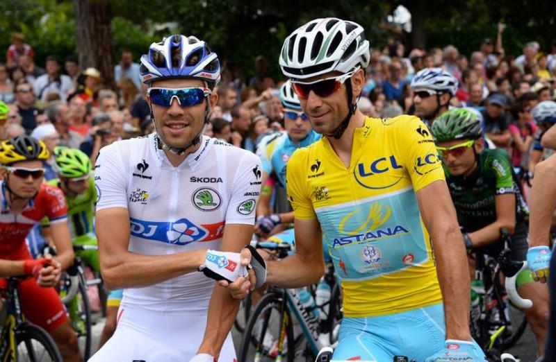 Ciclismo-Thibaut-Pinot-Vincenzo-Nibali-FB-Pinot.jpg