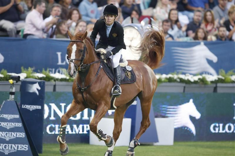 Equitazione-Edwina-Tops-Alexander-Global-Champions-Tour.jpg
