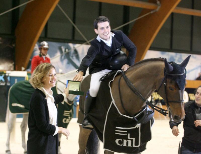 Equitazione-Sergio-Alvarez-Moya-Ecuestre-Online.jpg