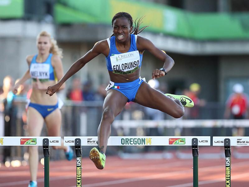 Bolt, l'Invincibile sconfitto a cento metri dall'addio