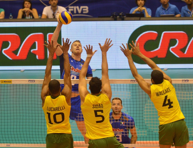 Italia-Brasile-World-League-Assago.jpg