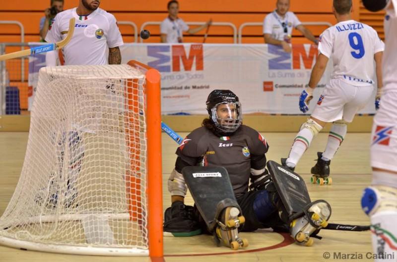 Italia_hockey_pista_Cerh-Marzia-Cattini.jpg