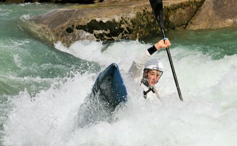 Jakob-Weger-canoa-slalom-foto-sua-fb.jpg