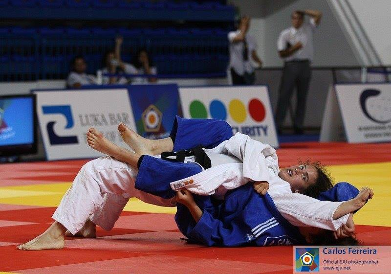 Judo-Alessandra-Prosdocimo-EJU.jpg