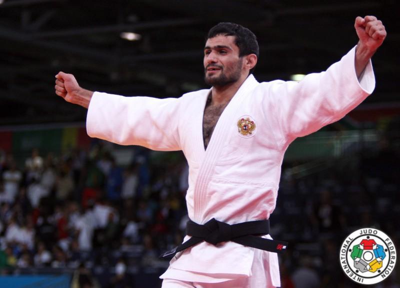 Judo-Arsen-Galstyan-IJF.jpg