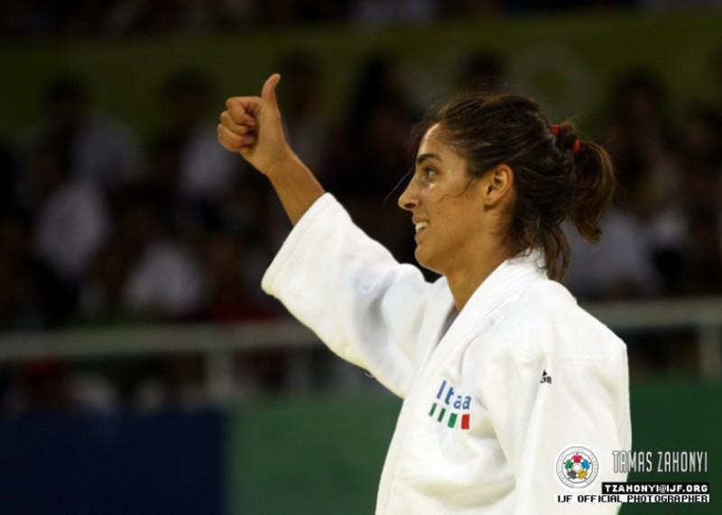 Judo-Giulia-Quintavalle-IJF.jpg