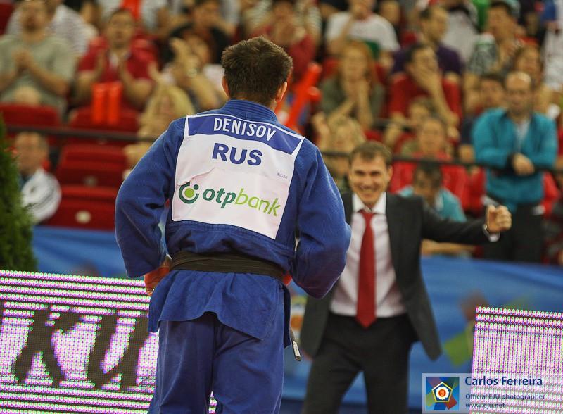 Judo-Kirill-Denisov-EJU.jpg