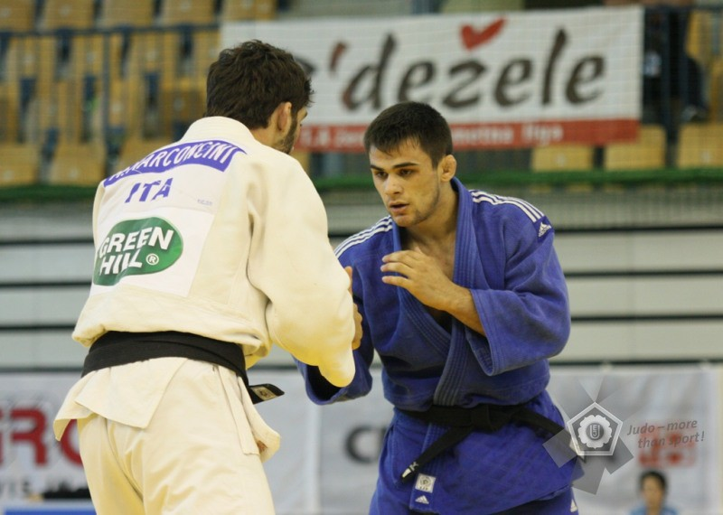 Judo-Matteo-Marconcini-EJU.jpg