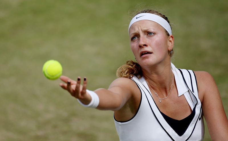 Petra-Kvitova-Tennis-Wikipedia.jpg