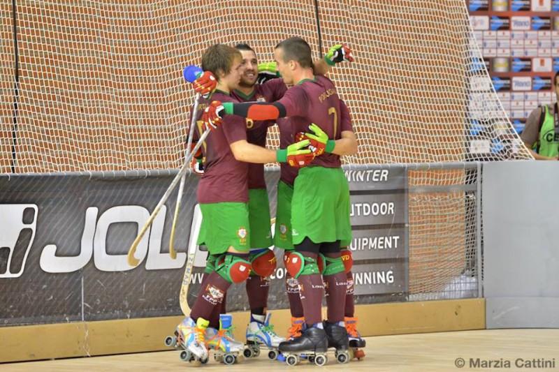 Portogallo_Hockey-pista_CerhCattini.jpg