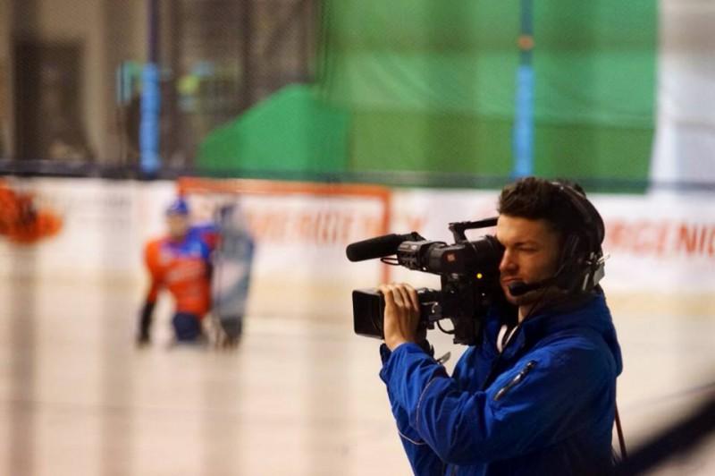 lega_hockey_pista_tv.jpg
