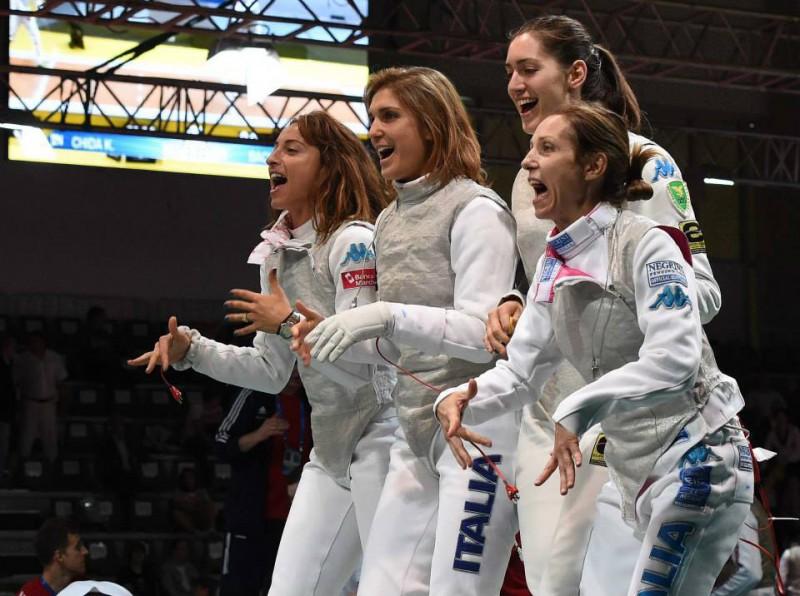 scherma-fioretto-donne-mondiali-bizzi-federscherma.jpg