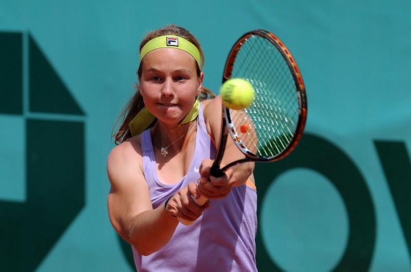 tennis-ludmilla-samsonova.jpg